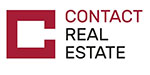 contactrealestate