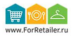 forretailer