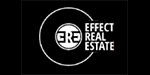 effectrealestate