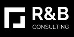 r&b_consulting