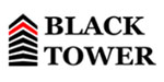 black_tower