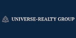 universe-realty